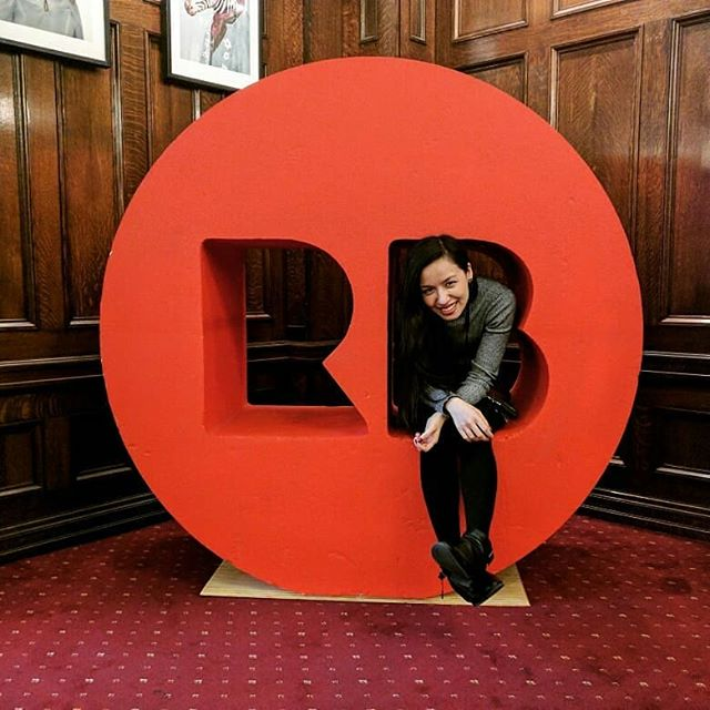 This was my last week of the #Redbubble artist residency. 🎉 7 months flew by! But so happy and greatful to have met such awesome ppl and to have gotten to work on my passion project. Felt so welcomed by everyone, I feel like I have my own little Melb Fam 😍. Behind the scenes pics of my project and residency shenangians to come! Thanks so much RB! Photos by fellow co-conspirator & artist in residence @jamesalexandermartinart  thanks bro  #redbubblecreate #artistinresidence #redbubbleartist #littleluxuriesloft #artistlife #behindthescenes #makersgonnamake #melbartist