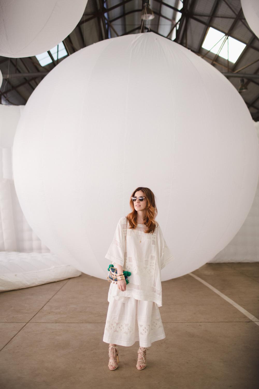 anna_e_cottrell_eldridge_edit_sydney_fashion_week_australia_mgb_mallory_berry_photography_lola_boutique_freepeople_dolce_vita_leisure_society_fashion_blogger_love_binetti_2.jpg