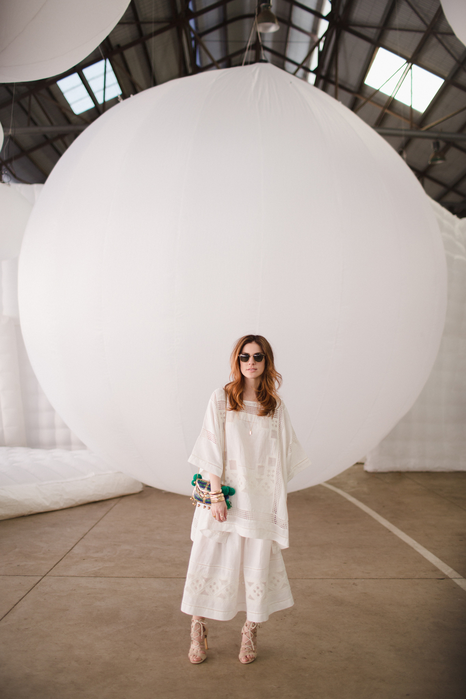 anna_e_cottrell_eldridge_edit_sydney_fashion_week_australia_mgb_mallory_berry_photography_lola_boutique_freepeople_dolce_vita_leisure_society_fashion_blogger_love_binetti_1.jpg