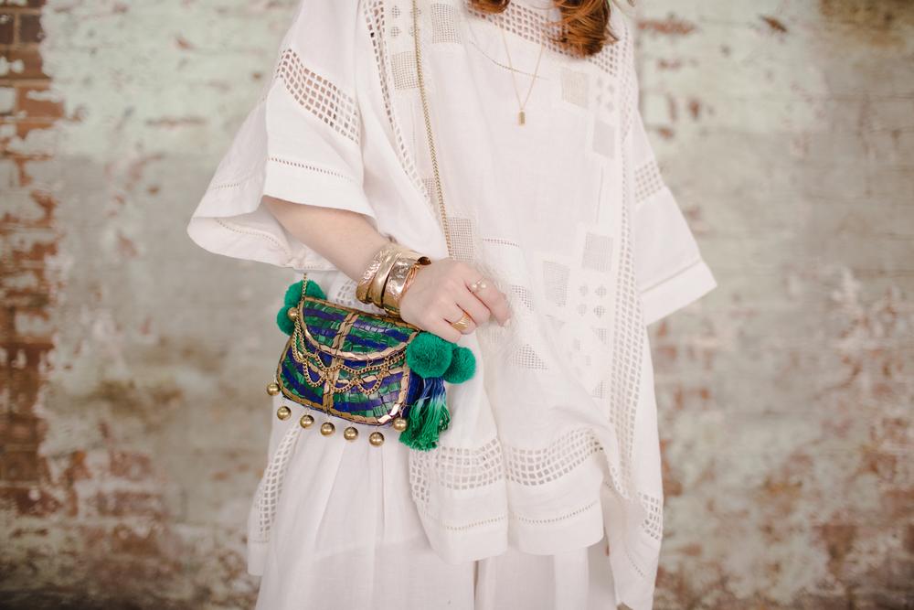anna_e_cottrell_eldridge_edit_sydney_fashion_week_australia_mgb_mallory_berry_photography_lola_boutique_freepeople_dolce_vita_leisure_society_fashion_blogger_love_binetti_3.jpg