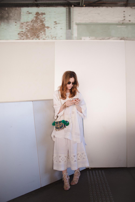 anna_e_cottrell_eldridge_edit_sydney_fashion_week_australia_mgb_mallory_berry_photography_lola_boutique_freepeople_dolce_vita_leisure_society_fashion_blogger_love_binetti_6.jpg