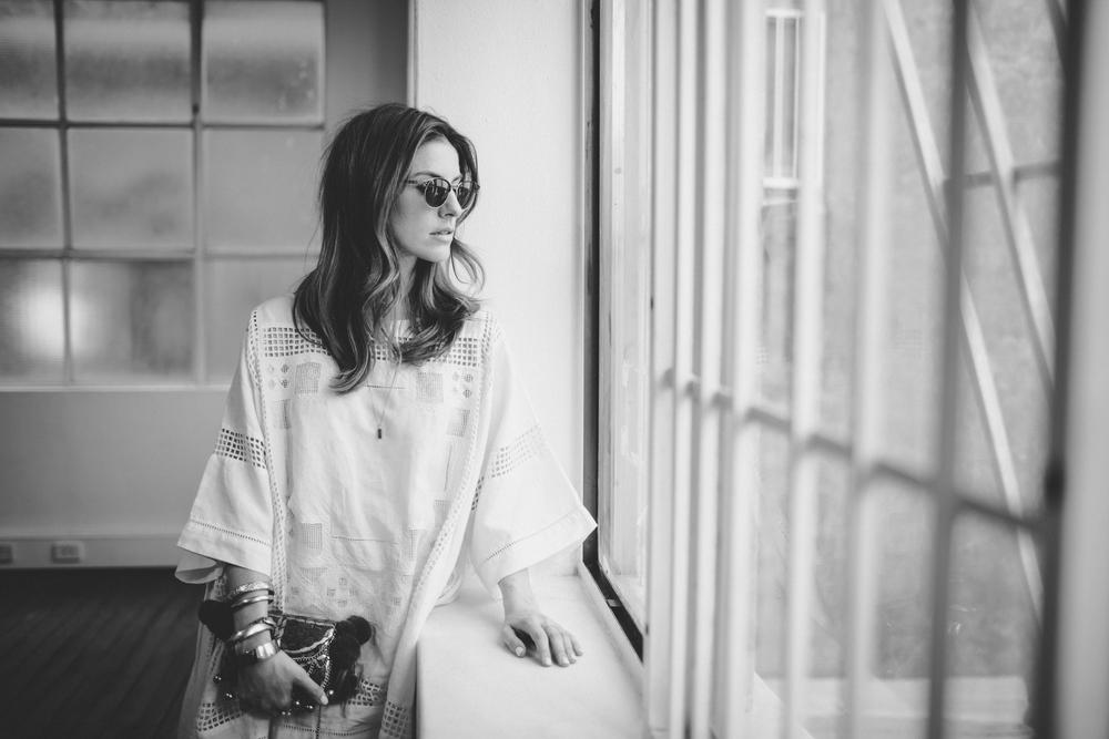 anna_e_cottrell_eldridge_edit_sydney_fashion_week_australia_mgb_mallory_berry_photography_lola_boutique_freepeople_dolce_vita_leisure_society_fashion_blogger_love_binetti_14.jpg