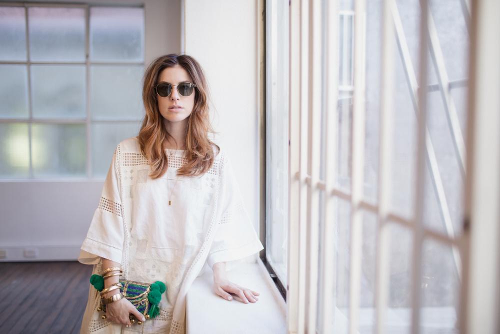 anna_e_cottrell_eldridge_edit_sydney_fashion_week_australia_mgb_mallory_berry_photography_lola_boutique_freepeople_dolce_vita_leisure_society_fashion_blogger_love_binetti_13.jpg
