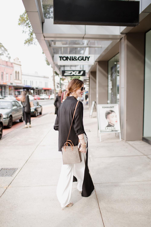 Eldridge_Edit_Anna_E_Cottrell_Fashion_Blogger_Tulip_Louise_MGB_Photo_Mercedes_Benz_Fashion_Week_Australia_Kitx_Presentation_Resort_Shop_Lola_Boutique_Chic_19.jpg
