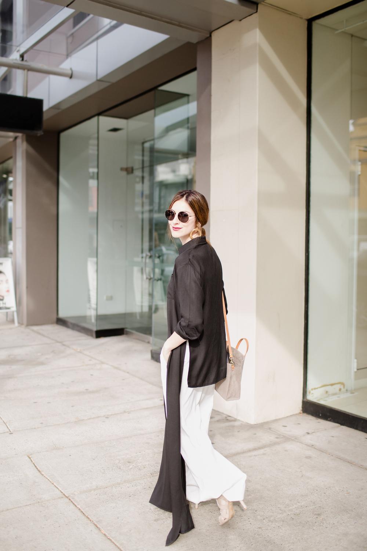 Eldridge_Edit_Anna_E_Cottrell_Fashion_Blogger_Tulip_Louise_MGB_Photo_Mercedes_Benz_Fashion_Week_Australia_Kitx_Presentation_Resort_Shop_Lola_Boutique_Chic_18.jpg