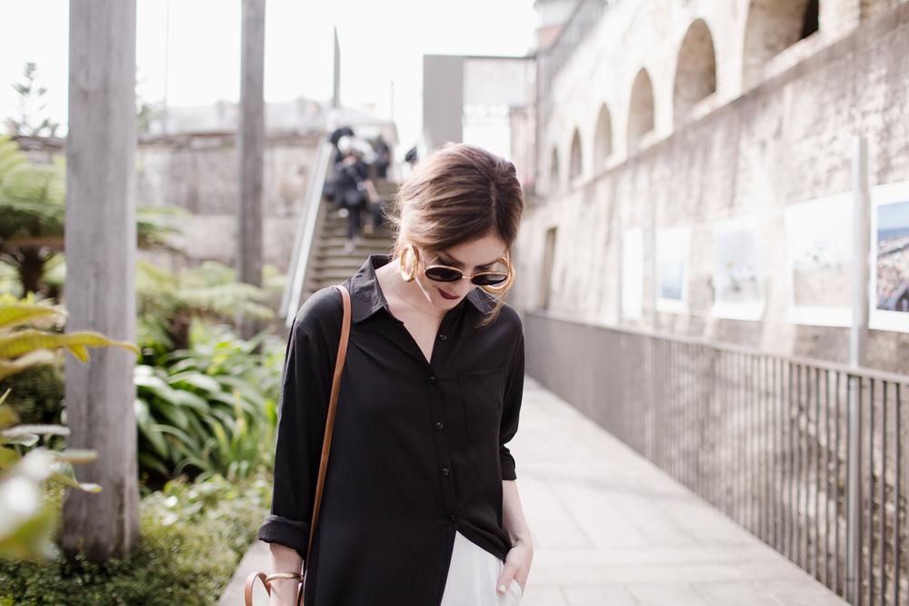 Eldridge_Edit_Anna_E_Cottrell_Fashion_Blogger_Tulip_Louise_MGB_Photo_Mercedes_Benz_Fashion_Week_Australia_Kitx_Presentation_Resort_Shop_Lola_Boutique_Chic_13.jpg