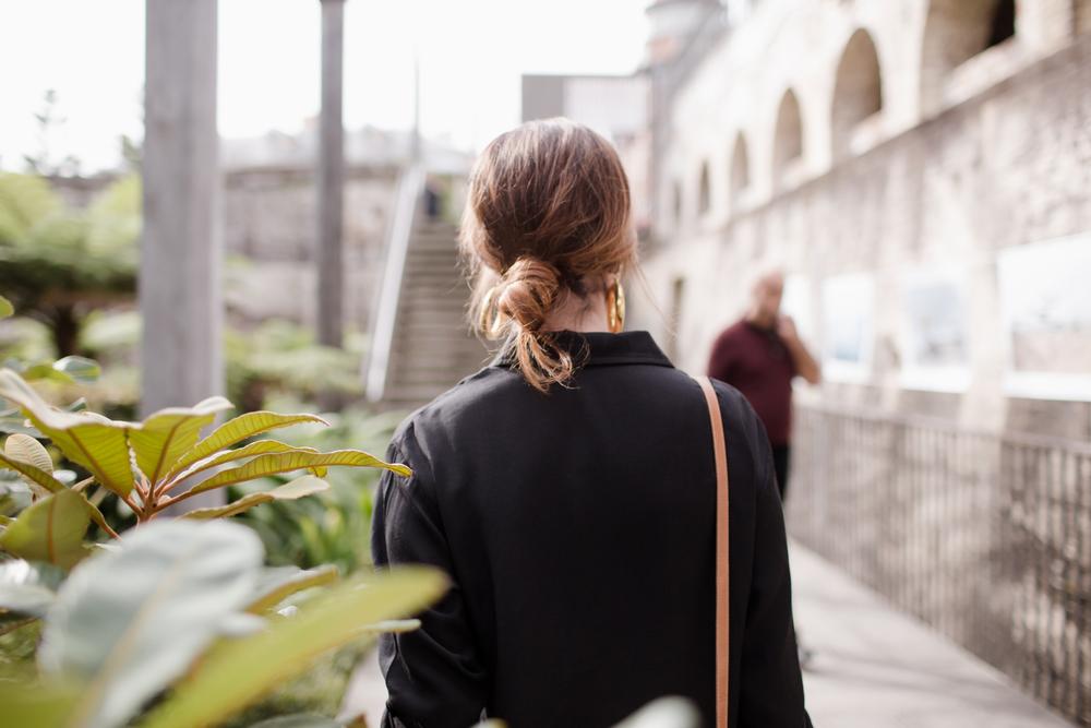 Eldridge_Edit_Anna_E_Cottrell_Fashion_Blogger_Tulip_Louise_MGB_Photo_Mercedes_Benz_Fashion_Week_Australia_Kitx_Presentation_Resort_Shop_Lola_Boutique_Chic_3.jpg