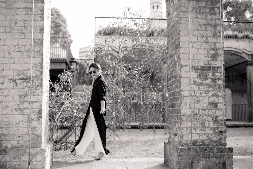 Eldridge_Edit_Anna_E_Cottrell_Fashion_Blogger_Tulip_Louise_MGB_Photo_Mercedes_Benz_Fashion_Week_Australia_Kitx_Presentation_Resort_Shop_Lola_Boutique_Chic_4.jpg