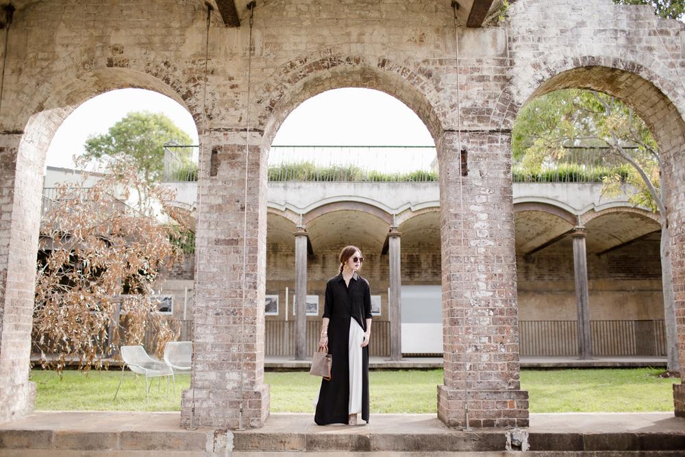Eldridge_Edit_Anna_E_Cottrell_Fashion_Blogger_Tulip_Louise_MGB_Photo_Mercedes_Benz_Fashion_Week_Australia_Kitx_Presentation_Resort_Shop_Lola_Boutique_Chic_6.jpg