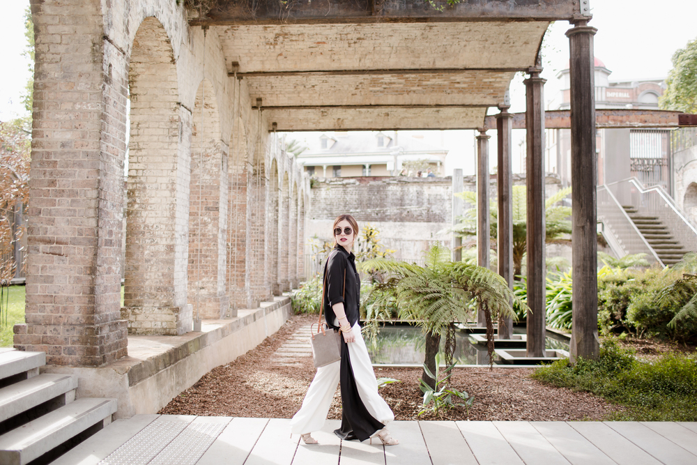 Eldridge_Edit_Anna_E_Cottrell_Fashion_Blogger_Tulip_Louise_MGB_Photo_Mercedes_Benz_Fashion_Week_Australia_Kitx_Presentation_Resort_Shop_Lola_Boutique_Chic_9.jpg