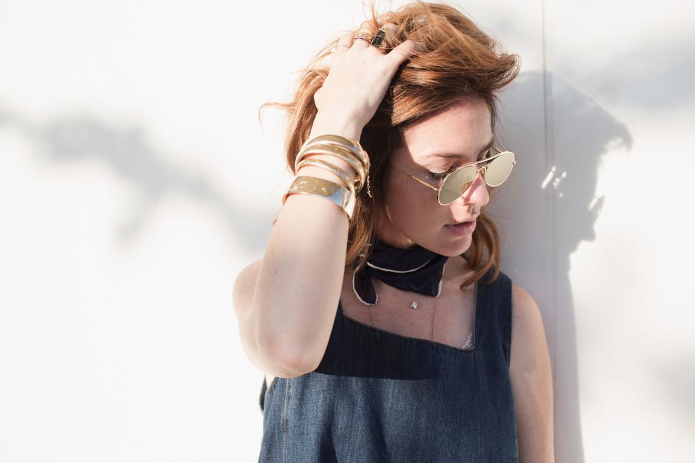 anna_e_cottrell_eldridge_edit_fashion_blogger_mgb_photo_denim_dress_summer_2016_trends_adidas_stan_smith_vintage_jewelry_acne_aviator_sunglasses_coffee_8.jpg