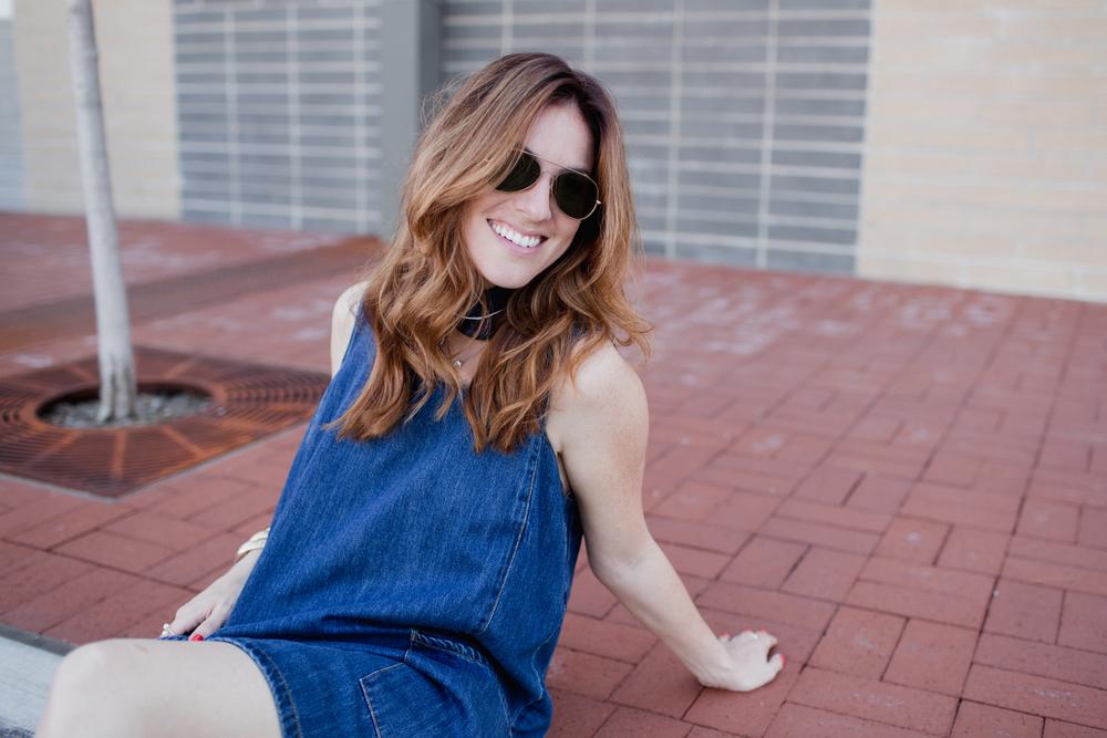 anna_e_cottrell_eldridge_edit_fashion_blogger_mgb_photo_denim_dress_summer_2016_trends_adidas_stan_smith_vintage_jewelry_acne_aviator_sunglasses_coffee_3.jpg