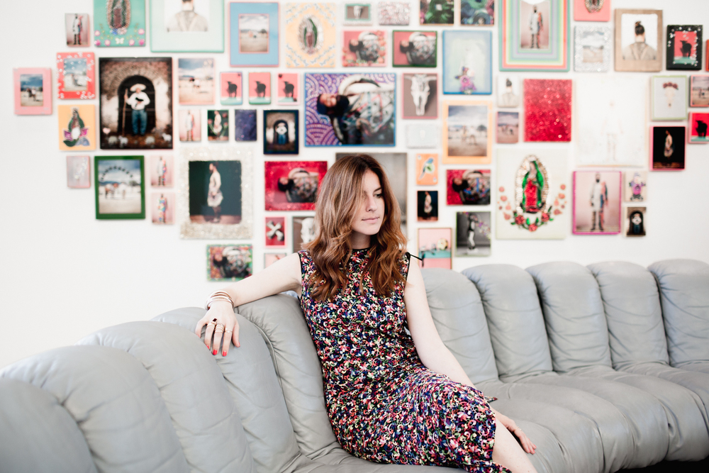 Anna_Cottrell_Eldridge Edit_Tulip_Louise_Fashion_Blogger_Vintage_Dress_Art_Installation_21C_Hotel_Bentonville_Arkansas_MGB_8.jpg