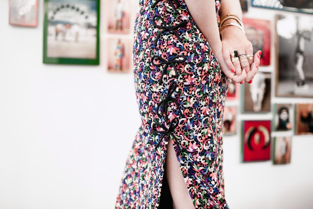Anna_Cottrell_Eldridge Edit_Tulip_Louise_Fashion_Blogger_Vintage_Dress_Art_Installation_21C_Hotel_Bentonville_Arkansas_MGB_1 7-5-16-3015.jpg