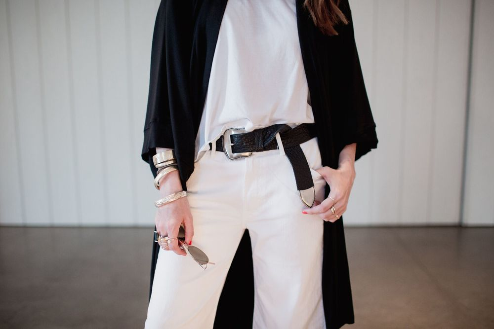 eldridge_edit_anna_e_cottrell_fashion_blogger_black_and_white_shop_lola_boutique_mgb_photo_mother_white_jean_b_low_the_belt_dita_freebird_sunglasses_joie_cognac_mules_vintage_bracelets_1.JPG