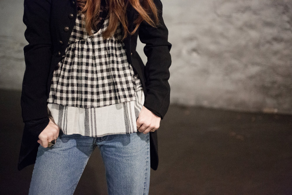 Eldridge Edit Anna E Cottrell Fashion Blogger Marissa Webb Levi Military Jacket Styling Editorial MGB Photo Tulip Louise 11.jpg