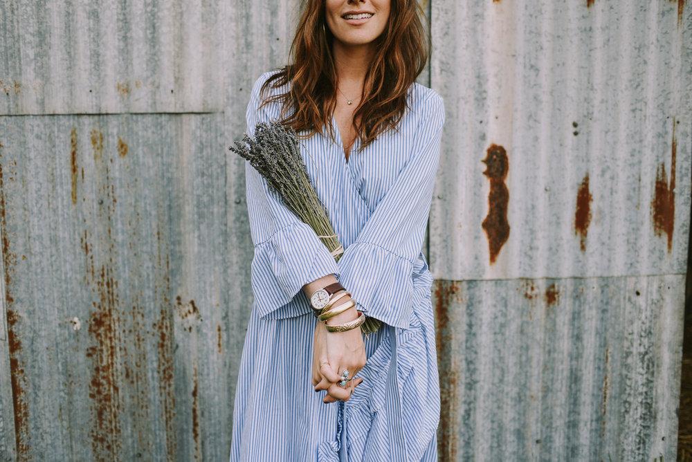 anna_e_cottrell_eldridge_edit_tuliplouise_fashion_blog_blogger_whowhatwear_target_blue_seersucker_ruffle_dress_freckled_fox_photography_chickens_goats_flowers_farmgirl_flowerfarm_summer_2017_1.JPG