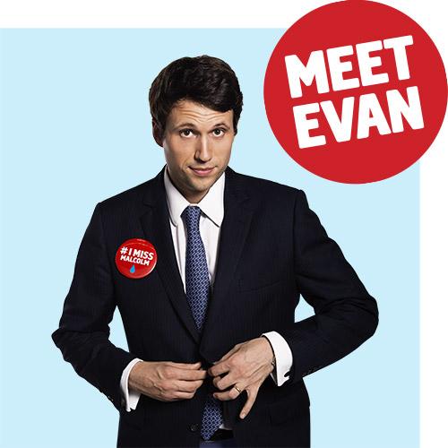 Meet-Evan.jpg