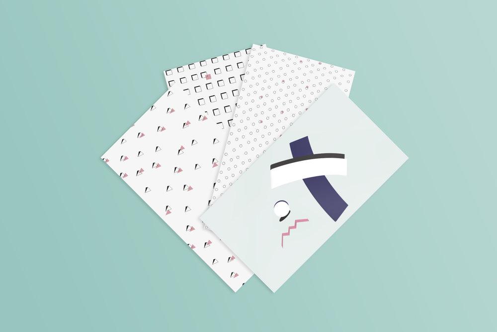 card set 1_3.jpg