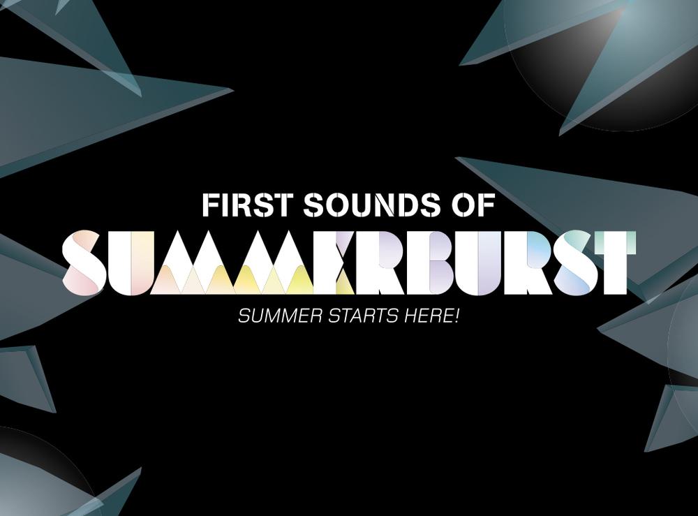 Summerburst-carousel.jpg