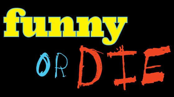 funny_or_die_4.jpg