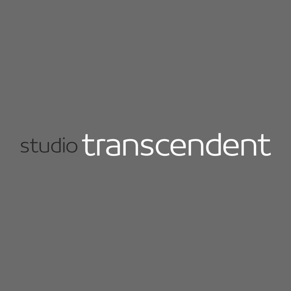 Studio Transcendent Logo.jpg
