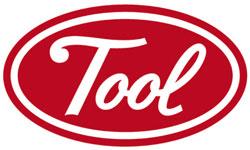 ToolofNorthAmerica_logo.jpg