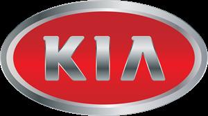 kia-motors-logo-4B1CAF5070-seeklogo.com.png