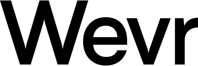 WeVR.png