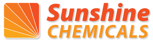 Sunshine Chemicals