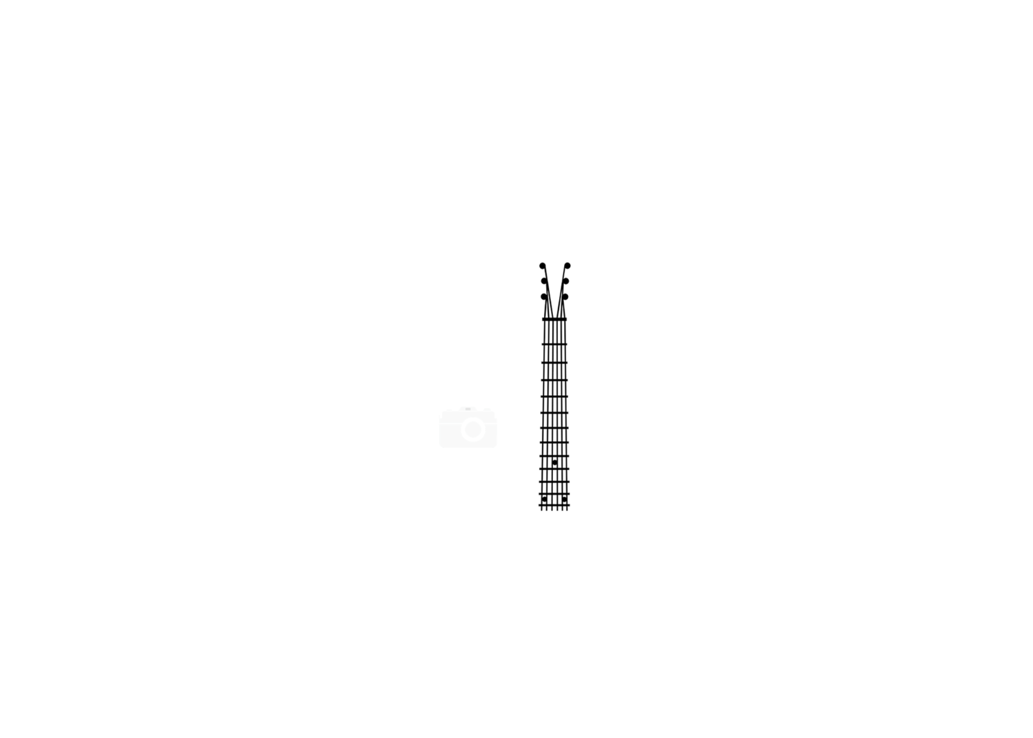 Frenchie's Photography