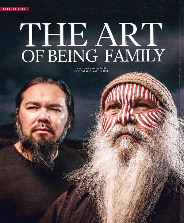 Art of being family.jpg