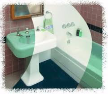 Premium refinishing available for fiberglass and porcelain bath tubs wall surrounds shower stalls shower pans antique claw foot tubs bathroom and kitchen sinks workwithnaturefo