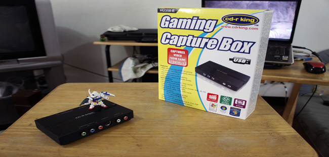 CD-RKing-Gaming-Capture-Box_featured.jpg