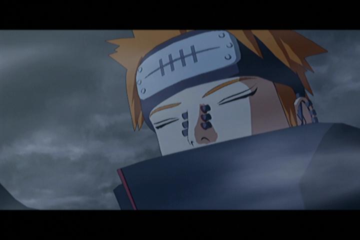 Naruto-Shippuden-UNS2-2.png