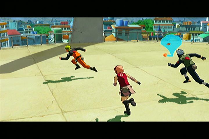 Naruto-Shippuden-UNS2-11.png
