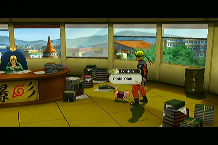 Naruto-Shippuden-UNS2-13.png