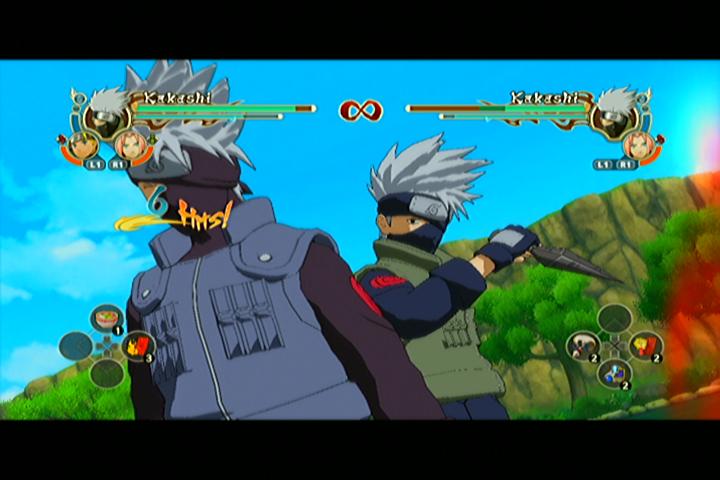Naruto-Shippuden-UNS2-20.png