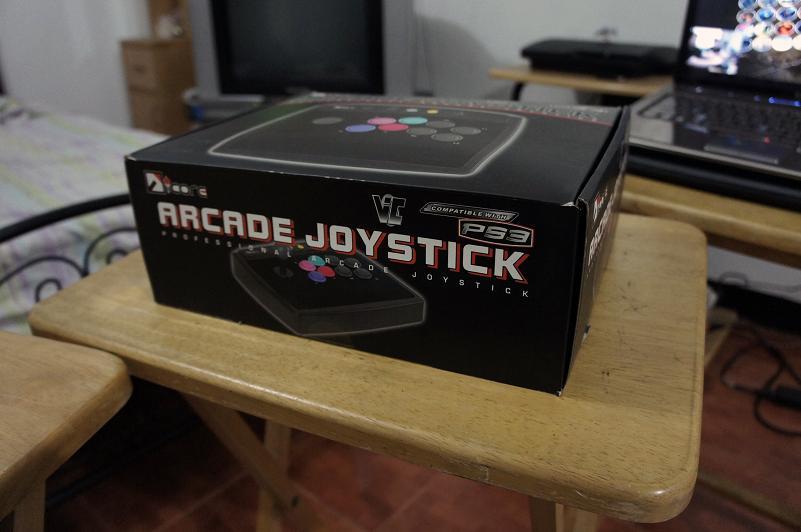 iCore-Arcade-Stick-1.jpg