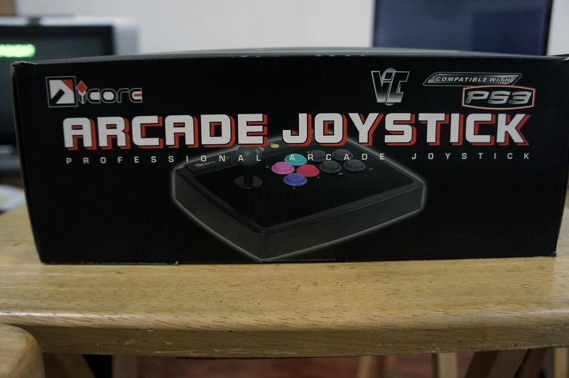iCore-Arcade-Stick-2.jpg