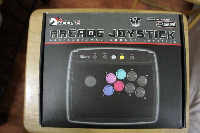 iCore-Arcade-Stick-3.jpg