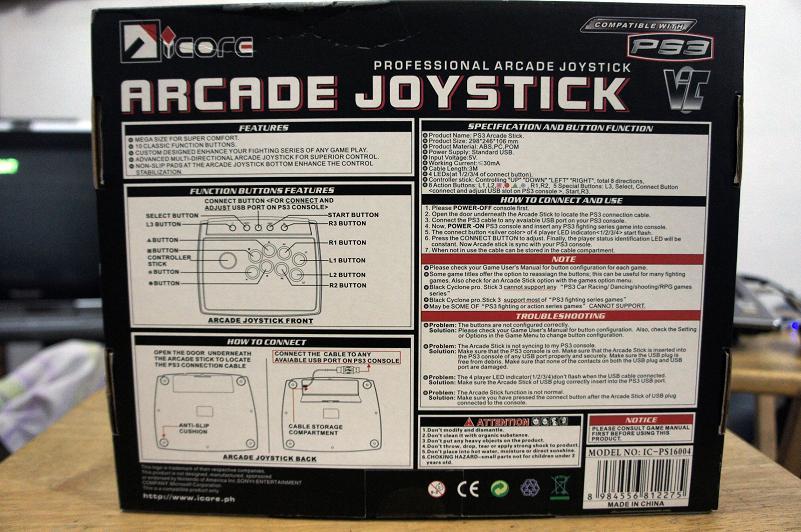 iCore-Arcade-Stick-4.jpg