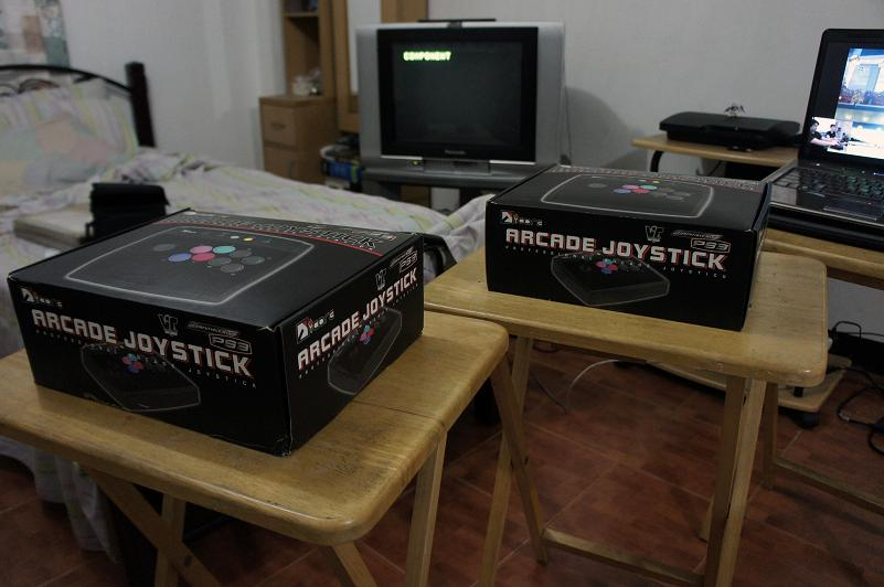 iCore-Arcade-Stick-5.jpg