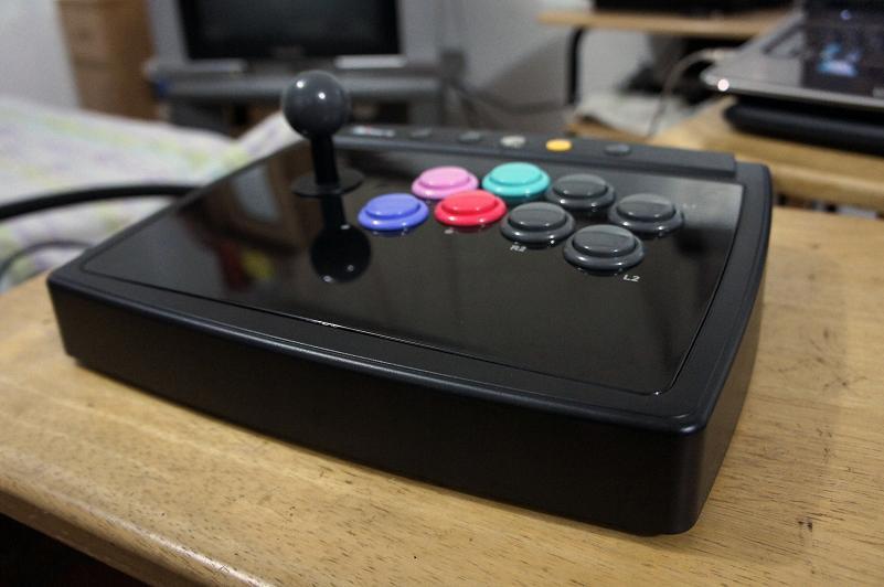 iCore-Arcade-Stick-7.jpg