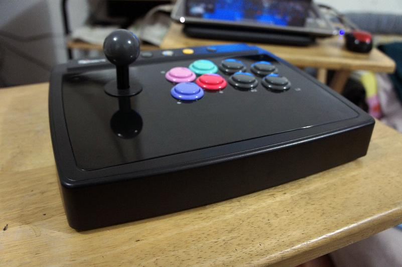 iCore-Arcade-Stick-8.jpg