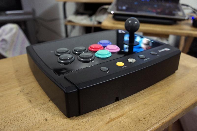 iCore-Arcade-Stick-9.jpg