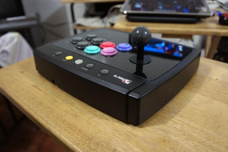 iCore-Arcade-Stick-10.jpg
