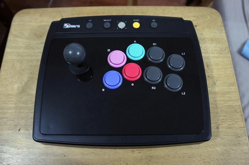iCore-Arcade-Stick-11.jpg