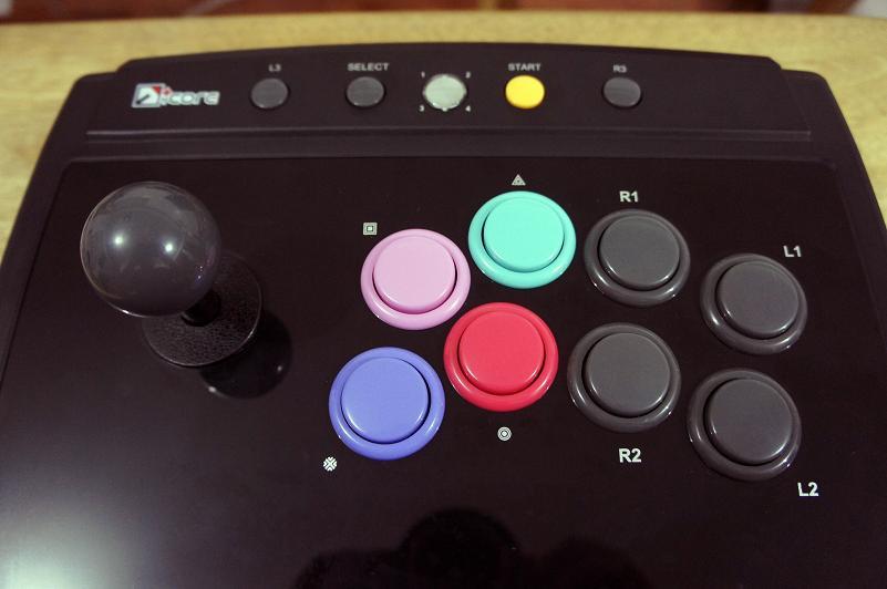 iCore-Arcade-Stick-12.jpg