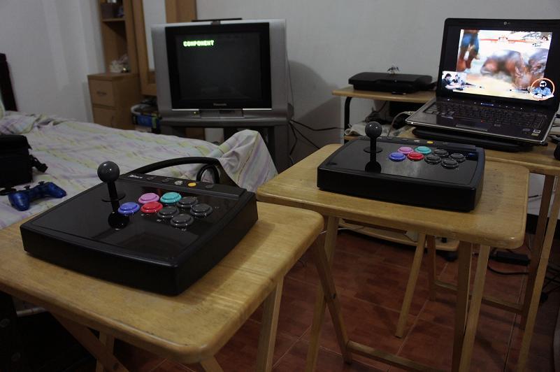 iCore-Arcade-Stick-15.jpg